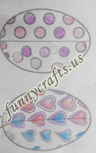 symmetry drawing sheets (9)