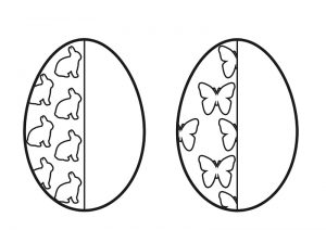 symmetry drawing template (1)