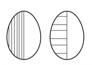 symmetry drawing template (2)