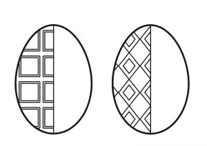 symmetry drawing template (5)