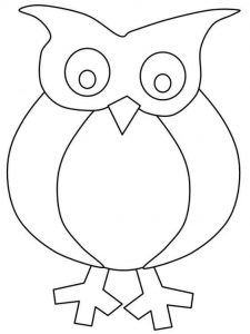 animals coloring pages (11)