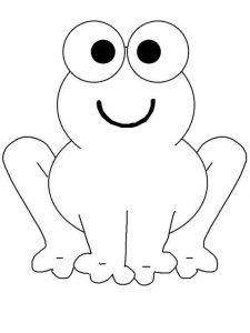 animals coloring pages (12)