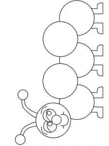 animals coloring pages (15)