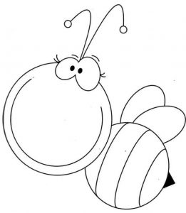 animals coloring pages (2)