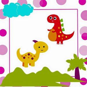 dinosaur number cards (2)