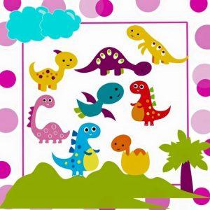 dinosaur number cards (7)