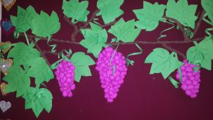 grape craft ideas (4)