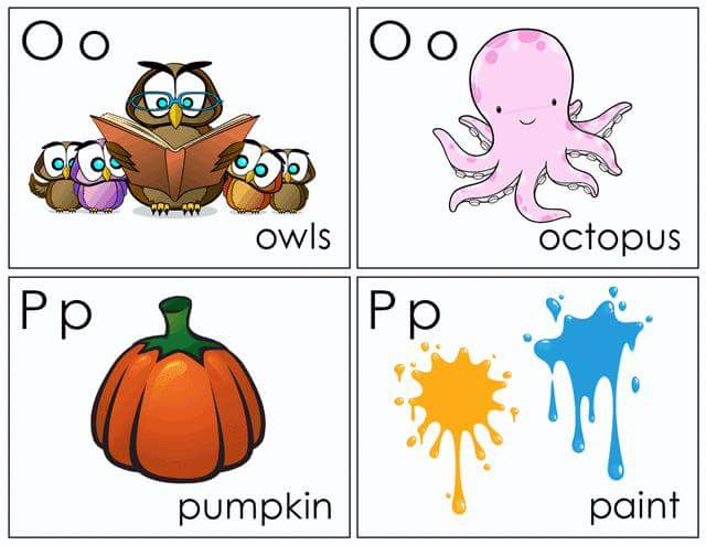 Alphabet Flash Cards Free Printable 8 on Number 19 Worksheets For Preschool Math