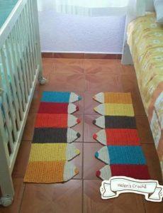 Best carpets for a kids bedroom (1)