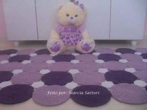 Best carpets for a kids bedroom (2)