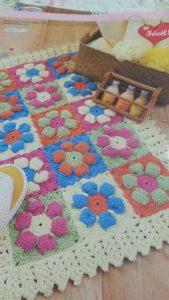Best carpets for a kids bedroom (3)