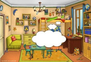 activities for reading and writing fun (2)