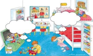 activities for reading and writing fun (4)