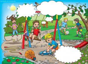 activities to develop language skills (5)
