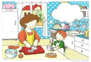 activities to language development (2)