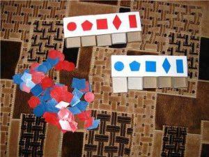 activities using matchbox
