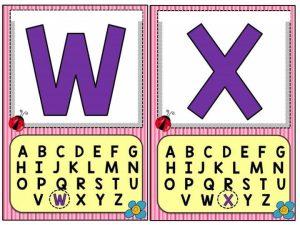 alphabet posters (12)