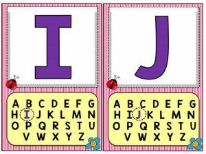 alphabet posters (5)