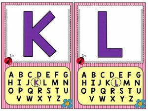alphabet posters (6)