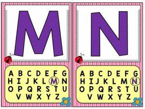alphabet posters (7)