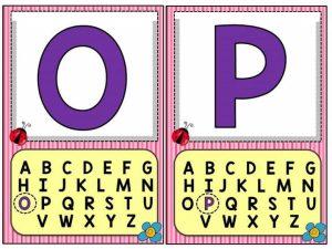 alphabet posters (8)
