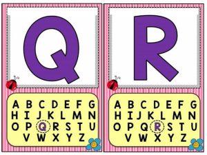 alphabet posters (9)
