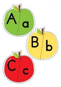 back to school alphabet activity (1)