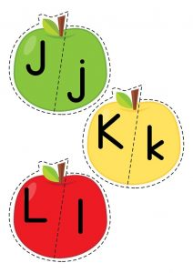 back to school alphabet activity (4)