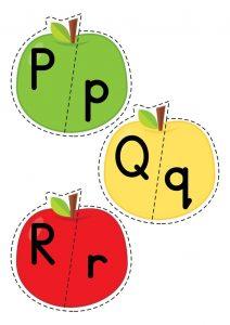back to school alphabet activity (6)