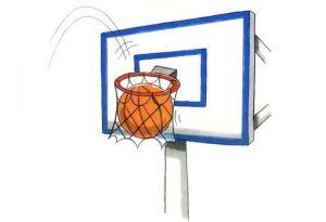 basketball prepositions printables (2)