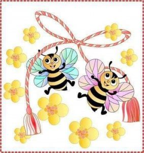 bee coloring pages (2)