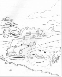 cars coloring pages (4)