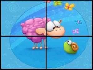 children's puzzles (1)