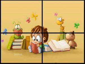 children's puzzles (2)