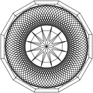 creative mandala coloring pages (28)