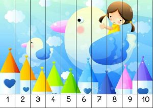 cute printable puzzles (2)