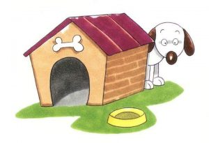 doghouse prepositions printable (2)