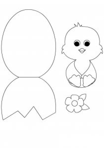 easter egg coloring (1)