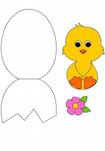 easter egg coloring (2)