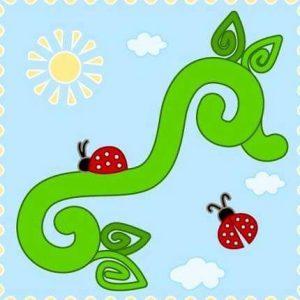 easy to hard mazes for preschool (2)