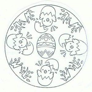 egg mandala coloring (1)