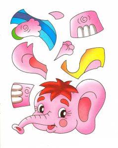 elephant activities for kindergarten (1)