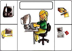 flashcards jobs (1)