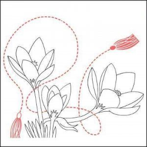 flower coloring (2)
