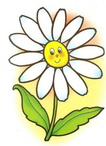 flowers coloring pages (4)