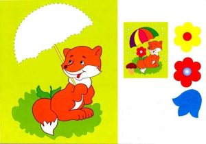 free cut and paste activities for kids (2)