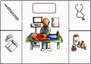 free jobs and occupations flashcards (1)
