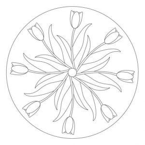 free mandala coloring sheets (3)