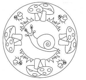 free printable mandala coloring pages (1)