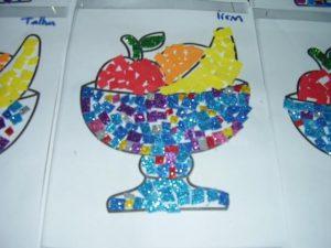 fruit basket crafts (3)